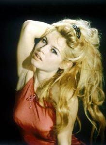 Benieuwd Hoe Sekssymbool Brigitte Bardot Er Nu Uit Ziet