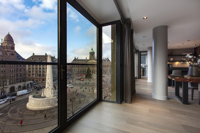 Afbeeldingsresultaat voor rtlz penthouse 25 miljoen amsterdam
