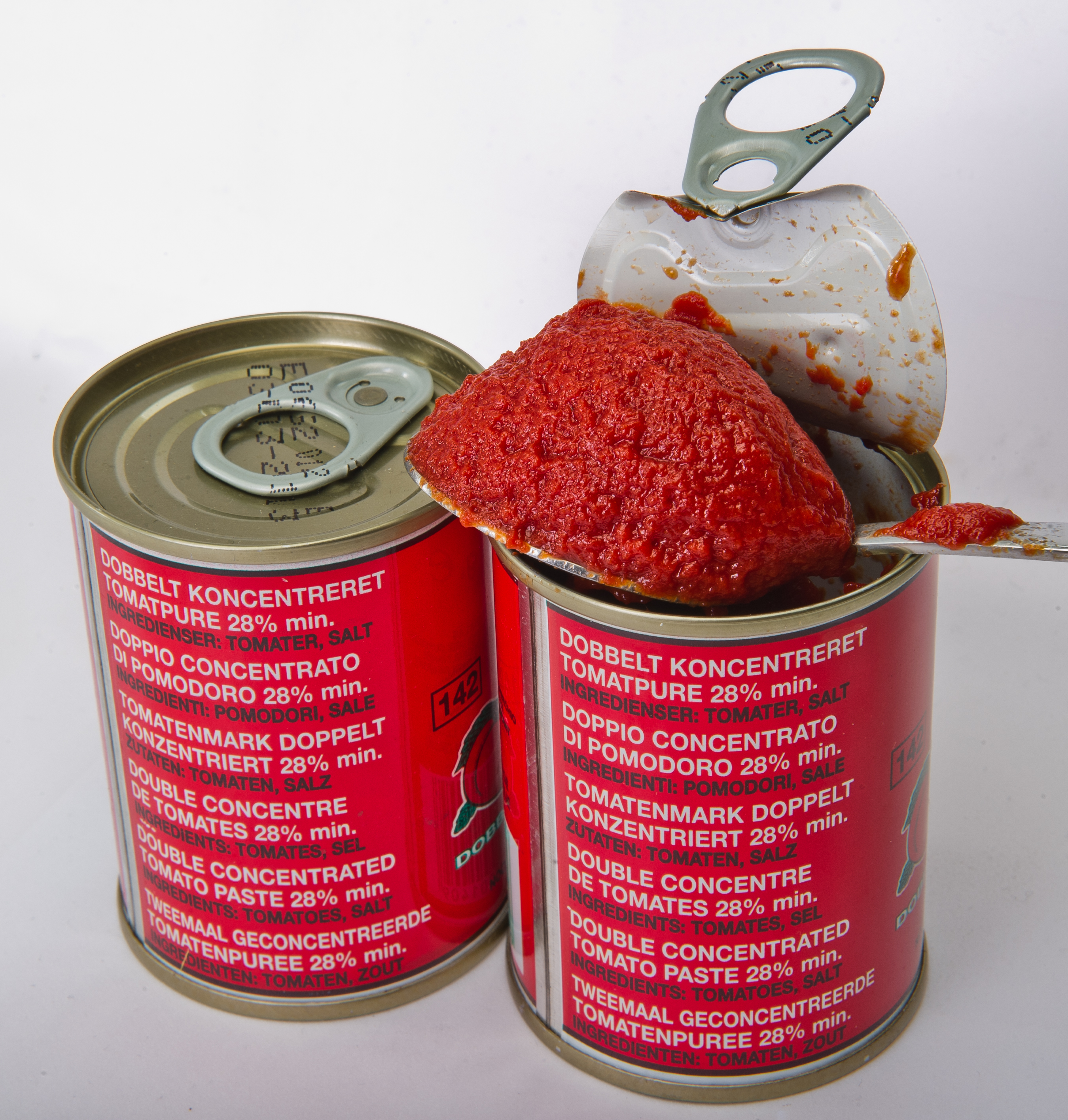 Afbeeldingsresultaat voor tomato can